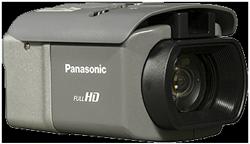 Arbitrator 360 HD 1080P Front Camera