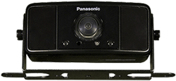 Arbitrator 360 HD Side Camera