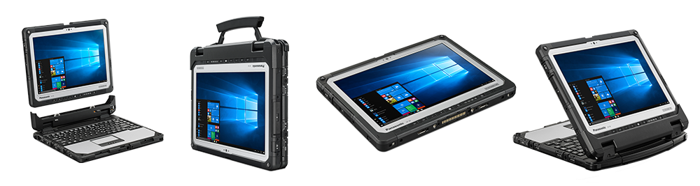 toughbook-33-side-by-side.png